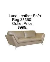 Chateau Dax Milan Leather Sofa by Search Results For U0027chateau D U0027ax Sofa U0027