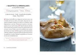 chambre 騁udiant montpellier cuisine facile 騁udiant 88 images cuisiner 騁udiant 100