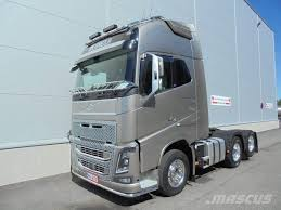 Volvo -fh16_truck Tractor Units Year Of Mnftr: 2018, Price: R 2 015 ... 2003 Intertional 7400 Tpi Mack Dump Truck 2005 Tandem Axle For Sale Youtube Used Trucks Houston Tx Porter Sales 1957 Chevy Trucks For Sale 1947 Coe 454 Engine 4l80e Truckland Spokane Wa New Cars Service Upstruckunitedparlservice Retail News Asia Volvo Fh16 Tractor Units 2014 Nettikone Ford Ranger 4x4 Xlt Mnl Double Cab 2017 Freightliner Evo Country 2019 Western Star 4700sb 1998 Lt9511 Tri Axle Dump Truck Sold At Auction