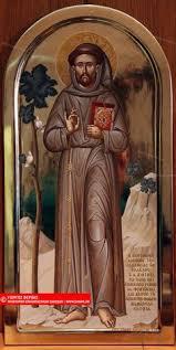 41 best st francis images on francis saints