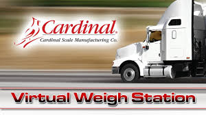 In-Motion Virtual Weigh Station Demo - YouTube Leaking Truck Forces Long I90 Shutdown The Spokesmanreview Hey Smokey Why Are Those Big Trucks Ignoring The Weigh Stations Weigh Station Protocol For Rvs Motorhomes 2 Go Rv Blog Iia7 Developer Projects Mobility Improvements Completed By Are Njs Ever Open Ask Commutinglarry Njcom Truckers Using Highway 97 On Rise News Heraldandnewscom American Truck Simulator Station Youtube A New Way To Pay State Highways Guest Columnists Stltodaycom Garbage 1 Of 10 Stock Video Footage Videoblocks Filei75 Nb Marion County Station2jpg Wikimedia Commons Arizona Weight Watchers In Actionweigh Stationdot Scale Housei Roadquill