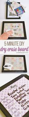 2837 best DIY Crafts Ideas images on Pinterest