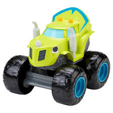 Fisher-Price Nickelodeon Blaze And The Monster Machines Talking Zeg ... Rc Nitro Monster Truck 116 Scale 24g 4wd Rtr 28610g Rchobbiesoutlet Rc Car 40kmh 24g 112 High Speed Racing Full Proportion Fisherprice Nickelodeon Blaze The Machines Traxxas Stampede Wid W24ghz Black Tra360541t2 Buy And Talking Remote Control Triband Offroad Rock Crawler Ebay Jam Crush It Game Price In Pakistan New Buggy From Ecx For Sale Youtube Nokier 18 Radio 35cc 2 50 Off 4x4 Offroad Christmas Gift 1 Epictoria Mad Racer Red