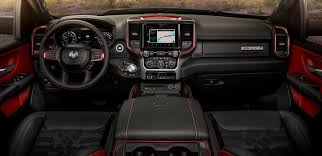 2019 Ram 1500 Truck Technology Chicago, IL   Crystal Lake Chrysler ... Transchicago Truck Group Commercial Sales 2019 Chevrolet Silverado 1500 For Sale In Chicago Il Kingdom Chevy New Inventory Trucks West Landscaper Neely Coble Company Inc Nashville Tennessee Terex Rt230 Long Term And Short Rental Or Sales 2003 Ls Black 4x4 Z71 Blackhawks And Tree Wooden Sign 19 Master Ad Balanced Oversize Better I294 Alsip Used Trailers Semis