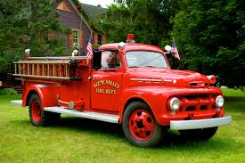 Old School Fire Truck @ Upstate NY 2012 | Photos By Joe | Pinterest ... Old And Rare Fire Trucks Responding Compilation Part 11 Youtube Truck A Really Old Fire Truck At The Cherry Blos Flickr Time Gold King Mine Ghost Town Stock Video Footage Jay Vee Kay Photography Grand Canyon Vintage Red Arriving At Brush Sad Chestercountyramblings Why Trucks Used To Be Kimis Blog Firetruck Photos Images Alamy Rear View Photo Edit Now 2691751 Shutterstock Truckford F Series Pinterest 4k Hd Desktop Wallpaper For Ultra Tv Oldfiretruck W