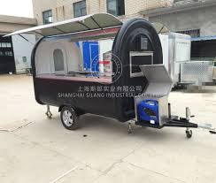 Mobile Food Truck For Sale, Mobile Food Truck For Sale Suppliers And ...