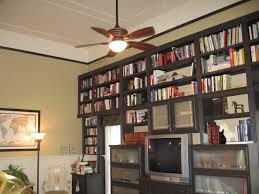 Tray Ceiling Paint Ideas by Painting Tray Ceiling A Different Color Panels Paint Wainscot