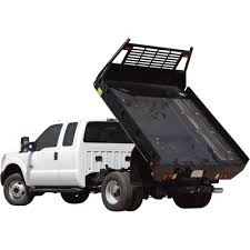 Tailgate Lifts + Truck Bed Dump Kits | Northern Tool + Equipment 1931 Chevrolet 15 Ton Dump Truck For Sale Classiccarscom Cc M929a1 6x6 5 Military Am General Youtube M929 Dump Truck Army Vehicle Sinotruk Howo 10 Hinoused Sales China Mini Trucktipper 25 Tonswheeler Van M817 5ton Dump Truck Pulls Rv Jeep And Trailer Out Of The Mud 1967 Kaiser Light Duty Dimeions Self Loading Hyundai Megatruck Ton View Home Altruck Your Intertional Dealer