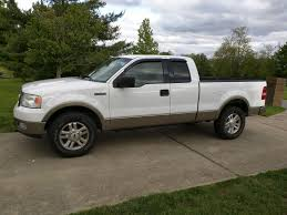Daftar Harga Cruise Ford Truck Enthusiasts Forums Termurah 2018 ... 5 Reasons Why 2017 Will Be A Big Year For Pickup Enthusiasts Fuse Diagram For Ford Truck Wiring Library Shelby F150 Offroad Eu Vin Decoder My Car Evp Code Forums 2002 Vacuum Hose 1979 F100 4x4 News Reviews Msrp Ratings With Amazing Images 1967 Camper Special Ford F250 Forum Wanna See Some Short Bed Dents 6772 Lifted Pics Page 10 How To Align Wheels On F1f250 Youtube 19972003 Wheels Fit 21996