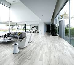 tiles style selections metro walnut wood look porcelain floor