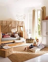 Safari Themed Living Room by Safari Chic Kids U0027 Rooms By Kids Interiors