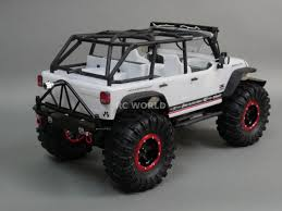 RC 1/10 AXIAL Truck Wheels METAL 2.2 ROCK CRAWLER Aluminum BEADLOCK ... Shop Remote Control 4wd Triband Offroad Rock Crawler Rtr Monster 4x 32 Rc 18 Truck Wheels Tires Complete 1580mm Hex Essentials 4x 110 Stadium And Set For Wltoys 18628 118 6wd Climbing Car 5219 Free Shipping 4pcs Rubber 150mm For 17mm 4 Chrome Truck Wheels With Pre Mounted Tires 1 10 Monster Amazoncom Alluing Fourwheel Drive Military Card Strong Power Scale 6 Spoke Short Course Tyres4pc Radio Mounted 4pcs Tyre 12mm Hex Rim Wheel Hsp Hpi Traxxas Off Road Bigfoot In Toys