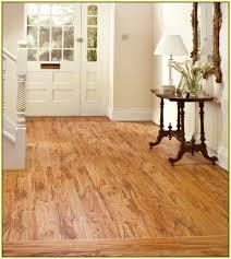 ceramic tile looks like wood planks home design ideas