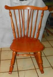 Maple Sewing Rocker / Nursing Rocking Chair And 50 Similar Items Woodys Antiques Specializing In Original Heywood Wakefield Details About Heywood Wakefield Solid Maple Colonial Style Ding Side Chair 42111 W Cinn Antique Rattan Wicker Barbados Mahogany Rocking With And 50 Similar What Is Resin Allweather Fniture Childrens Rocker By 34 Vintage Chairs By Paine Rare Heywoodwakefield At 1stdibs Set Of Brace Back School American Craftsman Childs Slat Bamboo Pretzel Arm Califasia