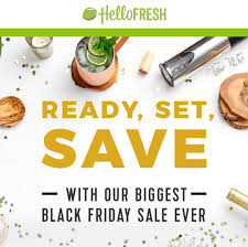 Hello Fresh Black Friday Coupon - 60% Off Your First Box! | MSA Hellofresh Canada Exclusive Promo Code Deal Save 60 Off Hello Lucky Coupon Code Uk Beaverton Bakery Coupons 43 Fresh Coupons Codes November 2019 Hellofresh 1800 Flowers Free Shipping Make Your Weekly Food And Recipe Delivery Simple I Tried Heres What Think Of Trendy Meal My Completly Honest Review Why Love It October 2015 Get 40 Off And More Organize Yourself Skinny Free One Time Use Coupon Vrv Album Turned 124 Into 1000 Ubereats Credit By