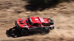Roger Norman Finishes 3rd Overall In The 2010 SCORE Baja 1000 ... The History Of Trophy Truck Bj Baldwin 850hp Is A 150mph Mojave Desert 2014 Dodge Ram 3500 Rocker Panels 7 Dodgeram Trucks That Raced At Baja Dodgeforum 2010 Dodge Mopar Ram Runner Nceptcarzcom Moparizada Pinterest Ford The Trophy Truck You Can Afford Wheeling 2016 Toyota Tacoma 2011 Diesel Magnaflow Equipped At Home King Of Gallery 1500 On 20x9 W New Remington Offroad Decal