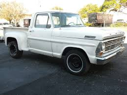 1967 Ford F100 Stepside Truck V8 1967 Ford F100 Project Speed Bump Part 1 Photo Image Gallery For Sale Classiccarscom Cc1071377 Cc1087053 Flashback F10039s New Arrivals Of Whole Trucksparts Trucks Or Greenlight Anniversary Series 5 Pickup Truck Classics On Autotrader 1940s Lovely Ranger Homer 1940 1967fordf100 Hot Rod Network F250 Trucks And Cars With 300ci Straight Six Monkey Jdncongres 4x4 Modern Classic Auto Sales