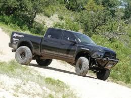 Summary -> Dodge Ram Forum Ram Forums Amp Owners Club! Ram Truck Forum