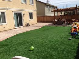 Artificial Turf Cost Zapata Texas Backyard Deck Ideas Pictures ... Photos Landscapes Across The Us Angies List Diy Creative Backyard Ideas Spring Texasinspired Design Video Hgtv Turf Crafts Home Garden Texas Landscaping Some Tips In Patio Easy The Eye Blogdecorative Inc Pictures Of Xeriscape Gardens And Much More Here Synthetic Grass Putting Greens Lawn Playgrounds Backyards Of West Lubbock Tx For Wimberley Wedding Photographer Alex Priebe Photography Landscape Design Landscaping Fire Pits Water Gardens