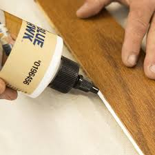 Underlayment For Nail Down Bamboo Flooring by How To Install An Engineered Hardwood Floor