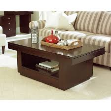 Glass Living Room Table Walmart by Living Room Fascianting Faux Marble Coffee Table Graceful