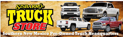 Sisbarro Truck Store Jeep Dealership Trucks For Sale Deming Nm Sisbarro Nissan Las Cruces Used Cars Of 2018 Model Research Chevrolet 2017 Ram 1500 Truck Dealer Superstore On Video Fort Lauderdale Bar Owner Cfronts Man Over Abuse West Brown Road Mapionet Best Rated In Boys Underwear Helpful Customer Reviews Amazoncom 2013 Gmc Sierra Gmcs Pinterest Cadillac Serving Silver City Mitsubishi Car