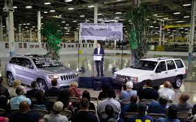 100 Best Month To Buy A Truck Ugust Best Month For Vehicle Sales In 6 Years