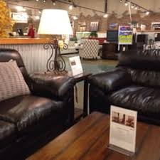 American Furniture Warehouse 34 s & 93 Reviews Furniture