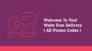 Waitr Promo Code Singapore - Modern Home Interior Design ... Safelite Coupon Code Aaa Best Suv Lease Deals 2018 Target Coupons In Store Clothing Frescobol Rioca Discount Upto 20 Off Costco Photo Promo Code September 2019 100 June Auto Glass Top Savings Deals Blogs Old Navy Oldnavycom Coupon Codes Mylifetouch Ca November Update Home Facebook Christian Book May Deciem Promo Retailmenot Square Enix Shop Rabatt Waitr First Time Modern Interior Design