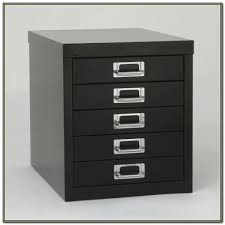 Locking File Cabinet Office Depot by Office Depot File Cabinet Lock Bar Cabinet
