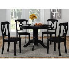 dining room sets walmart com