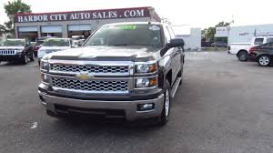 USED CARS MELBOURNE FLORIDA 2015 CHEVY SILVERADO 1500 LT - YouTube Used Campers For Sale Polk County Fl Ram Laramie Longhorn Edition A Mothers Touch Movers Of Melbourne Florida Home Facebook Oowner 2015 Ford F150 Xl Daytona Beach Fl Ritchey Autos Gmc Sierra 1500 Denali Serving Palm Bay 2016 Dumpster Rental Viera Rockledge Cocoa And Freightliner Fld120 In Trucks On Odonnelllutz Cars 32901 Tiki Motors Impremedianet Enterprise Car Sales Certified Suvs For 50 Awesome Landscape Pictures Photos