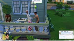 Sims Freeplay Baby Toilet 2015 by The Sims 4 Review Gamespot