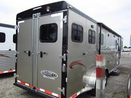 2013 Hoosier Horse Trailers Maverick 7309 Horse Trailer Coldwater ... 2011 Hoosier Horse Trailers Maverick 7308 Trailer Coldwater 7068_13579955_6376107800974894171_ojpg 20481365 K At Painted Rock With Jimmy B Part 1 2014 Durango Mi A Look At The New Trailer Wrap From Racing Tire Facebook Bette Garber Meets Bottom Vanguard Door Crease 2015 Gmc Truck By Dentman Travis Rambis Youtube New Welding Bed For Sale In Texas Mid America Rv Dealers 5439 S Garrison Ave Carthage Mo Tradewinds Photos