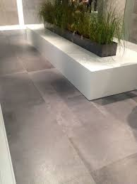 best 25 large floor tiles ideas on inspired large
