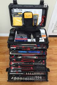 Armstrong GMTK Military Master General Mechanic Tool Kit Set Pelican ... Rubbermaid 1172 Actionpacker Storage Box 24 Gallon Amazonca Home Truck Bed Under Photo And Media 634 In H X 9 W 183 D 30204770e Trucks Design Fg449600bla Convertible Truck Tool Storage Ideas The New Way Decor Some Nice Deluxe Carry Caddy Online Coat Rack Pictures Modern Twin Sheet Panel Aframe Wcp Solutions Facility Supplies Guide Whosale