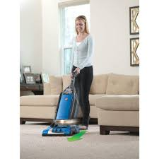 Bissell Total Floors Belt Replacement by Hoover Anniversary Windtunnel Self Propelled Bagged Upright Vacuum