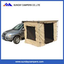 China Outdoor Canvas Folding Car Side Canopy Roof Awning - China ... The Ultimate Awningshelter Archive Expedition Portal Awning 4x4 Roof Top Tent Offroad Car Buy X Outdoor Camping Review 4wd Awnings Instant Sun Shade Side Amazoncom Tuff Stuff 45 6 Rooftop Automotive 270 Gull Wing The Ultimate Shade Solution For Camping Roll Out Suppliers And Drifta Drawers Product Test 4x4 Australia China Canvas Folding Canopy 65 Rack W Free Front Extension 44 Elegant Sides Full 8