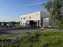 le bureau villeneuve d ascq découvrez la galerie photos des travaux de dci à villeneuve d ascq