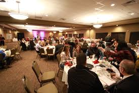 Holiday Party - Nebraska Trucking Association Rdo Undergoing Growth In North Dakota Tom Guse President Volvo Financial Services Usa Linkedin Truck Centers Youtube On Twitter The New Vnr Models Will Be Here Rigger Courses 777 Dump Truck Drill Rig Lhd Boiler Making Co Omaha Ne 21 Photos 4 Reviews Commercial 2019 Mack Granite 64ft Growing With Dickinson Park Rapids Enterprise To Promote Highway Safety Deliver Services And Provide 2018 Gu713 For Sale In Nebraska Truckpapercom 8 25 14ag Directory By Prairie Business Magazine Issuu