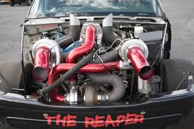 S2:E1 – THE REAPER – DieselSellerz Blog Scheid Diesel Extravaganza 2016 Outlaw Super Series Drag Boom Compound Turbo Monster Engine Explodes On Racing Indusialracetruck Starlite Two Built 59 Cummins Trucks Race Youtube Racetruck Detroit Team Ome Wout 2017 Truckrace Come See Lots Of Fun Gallery Truck News Pro Android Apps On Google Play Epa Out Bounds Cars And Now Illegal Banks Power Semi Freightliner Pikes Peak Powells