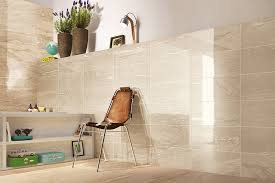 motion floor atlas concorde usa genesee ceramic tile