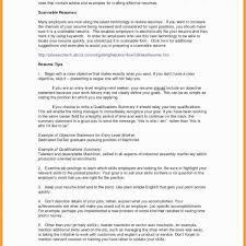 Job Resume Usa Resume Examples Resume Template