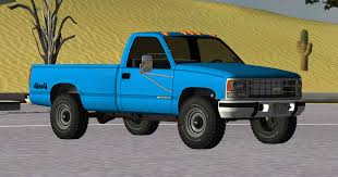 Released Old GMT400 88-98 Chevy Truck Pack AND Kodiak 8898 Chevy Truck Bed Removal8898 B Best Resource 88 Blazer Parts Almaderockorg Photo 2018 1995 Silverado New Chevrolet C K 1500 Questions How To 98 Accsories Tonnosport Tonneau Cover 1986 S10 Pickup Racing 14 Mile Trap Speeds 060 Interior Front 1988 Drag Timeslip Specs To Install Heater Air Cditioning Blower Motor Gmc Bucket Seats For Upholstered 2017 Replace Door Hinge Pin Suv Gm Ls Retrofit Oil Pan Additional Earanceclassic