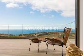 Villa Oasis Portugal EXcellence Luxury Villas