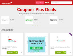 Why My Coupon Shopping Is Better Than Yours? Ericdress Vivid Seats Coupon Codes Saving Money While Enjoying The Ericdress Coupon Promo Codes Discounts Couponbre Ericdress Reviews And Coupons Pandacheck Promo Code Home Facebook Blouses Toffee Art New York City Tours Promotional Mvp Parking How To Get Free When Shopping At Youtube Verified Hostify Code Sep2019 African Fashion Dashiki Print Vneck Slim Mens Party Skirts Discount Pemerintah Kota Ambon
