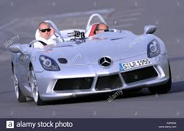 siege cing car occasion major general o stock photos major general o stock images alamy