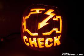 Steelers Pumpkin Carving Patterns by Sports Pumpkin Carving Templates Virtren Com