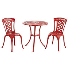 Pier One Dining Table Set by Home Design Fabulous Pier One Bistro Table And Chairs Stylish