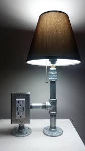 Office Depot Magnifier Desk Lamp by Stylish Desk Lamp Wallpaper Lamps U2013 Franconiaski